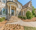 Governors Towne Club | Offered at: $874,900   | Located on: TROUP
