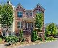 Alderwood On Abernathy | Offered at: $474,900   | Located on: Alderwood