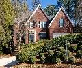 Brookstone | Offered at: $396,900   | Located on: Braidwood