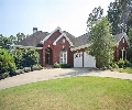 Carmel Ridge Estates | Offered at: $379,900   | Located on: Carmel