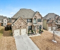 Reserve At Westbrook Creek | Offered at: $296,500   | Located on: Denton
