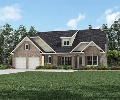 Cobblestone Farms | Offered at: $399,990   | Located on: Trailway
