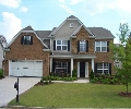 Faircroft   Offered at: $419,000     Located on: Hastings