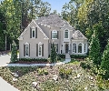 Brookshade | Offered at: $675,000   | Located on: Brookshade