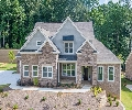 Heritage at Kennesaw Mountain   Offered at: $669,900     Located on: Kings Park
