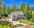 Crabapple Brook | Offered at: $1,899,000  | Located on: Tree Loft