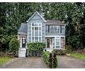 Laurel Springs | Offered at: $160,000   | Located on: Laurel Bridge