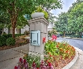 Gallery Buckhead   Offered at: $745,000     Located on: Peachtree