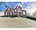Hampton   Offered at: $339,500     Located on: Hills