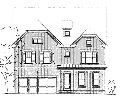 Highpointe At Vinings   Offered at: $682,159     Located on: Ellard