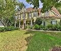 Brookstone | Offered at: $364,900   | Located on: Braidwood