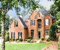 Olde Atlanta Club | Offered at: $459,900   | Located on: Palisades