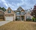 Arcanum Estates | Offered at: $409,000   | Located on: Arcanum