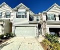 Brookstone | Offered at: $244,800   | Located on: Landmark