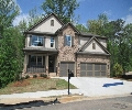 Daves Creek Reserve   Offered at: $452,985     Located on: Cassidy