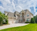 Holly Springs   Offered at: $475,000     Located on: Rabun