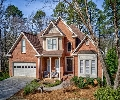 Northern Oaks   Offered at: $369,000     Located on: Northern Oak