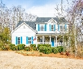 Timberline At Lake Lanier | Offered at: $309,900   | Located on: Timberline Overlook