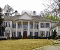 Brookshade | Offered at: $615,000   | Located on: Brookshade
