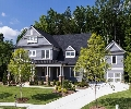 Heritage at Dunwoody | Offered at: $1,250,000  | Located on: Walbury