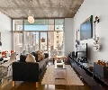 MidCity Lofts | Offered at: $250,000   | Located on: Spring