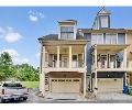 Knight Park Commons   Offered at: $325,000     Located on: Marietta