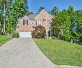 | Offered at: $395,000   | Located on: Lansmoore