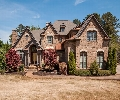 Roxbury Estates | Offered at: $899,000   | Located on: Roxbury