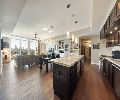 Brookwood   Offered at: $739,900     Located on: Peachtree