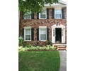 Afton Downs   Offered at: $192,900     Located on: Bell