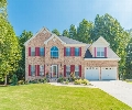 Pennington Hill | Offered at: $325,000   | Located on: Penncross