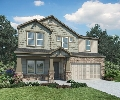 Carson Creek   Offered at: $358,990     Located on: Madison