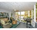 Habersham Pointe | Offered at: $379,900   | Located on: Habersham Marina