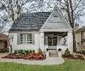 Peachtree Hills   Offered at: $825,000     Located on: Willow