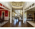 Greystone Manor   Offered at: $979,000     Located on: Manor Creek