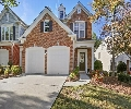 Bellsmith Regency   Offered at: $287,500     Located on: Bellsmith