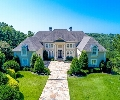 Country Club of the South | Offered at: $1,699,000  | Located on: Bedford Gardens