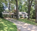 Longstreet Hills   Offered at: $209,900     Located on: Longstreet