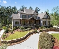 Governors Towne Club | Offered at: $1,150,000  | Located on: Oglethorpe