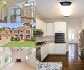 Stoneridge | Offered at: $377,000   | Located on: Silver Peak