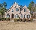 Holly Springs   Offered at: $415,499     Located on: Toccoa