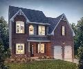 StoneBridge | Offered at: $347,975   | Located on: Stones Throw