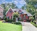 Three Chimneys Farm | Offered at: $510,000   | Located on: Homestead Ridge
