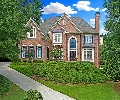 Country Club of the South   Offered at: $1,449,000    Located on: Cherbury