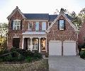 Longlake   Offered at: $435,000     Located on: Badingham