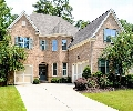 Estates At Walden   Offered at: $750,000     Located on: Walden Estates