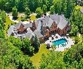 Glenayre | Offered at: $3,250,000  | Located on: Heatherwood