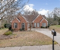Riverstone Plantation | Offered at: $314,900   | Located on: Meadowgrove