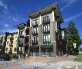The Lofts at 5300 | Offered at: $175,000   | Located on: Peachtree