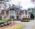 Country Club of the South | Offered at: $875,000   | Located on: Colonnade